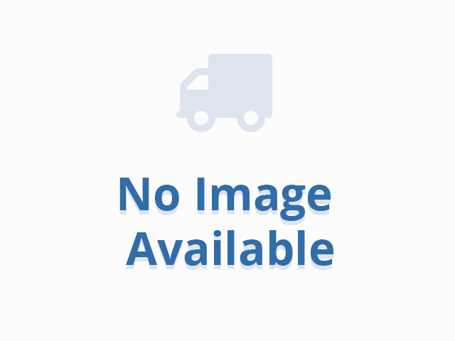 2019 Silverado 1500 Regular Cab 4x4,  Pickup #4E90627 - photo 1
